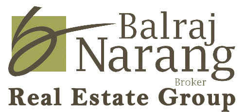 Balraj Narang Real Estate Group
